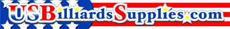 usbilliardssupplies pool billiards supplies